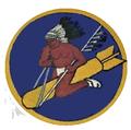 18 Bombardment Sq emblem.png