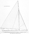 18 foot dinghy 1.png