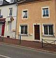18 rue Général-Reynal, Cusset.jpg