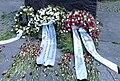 19.Mai-Gedenktag Opfer-des-Kemalismus.jpg
