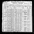 1900 census Hiss.jpg