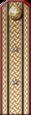 1904vs-12.png