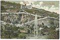 19080205 budapest aufgang auf dem blocksberg.jpg