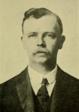 1908 Elmer Curtiss Massachusetts House of Representatives.png