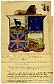 """1908 New Zealand Coat of Arms Competition Entries - """"Molyneaux"""".jpg"""
