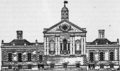 1911 Britannica-Architecture-Chelsea Town Hall.png