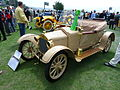 1914 Stellite 8 10 hp two seater (3829514240).jpg