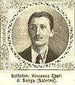 1916-03-Eboli-Vincenzo-di-Sanga-Salerno.jpg