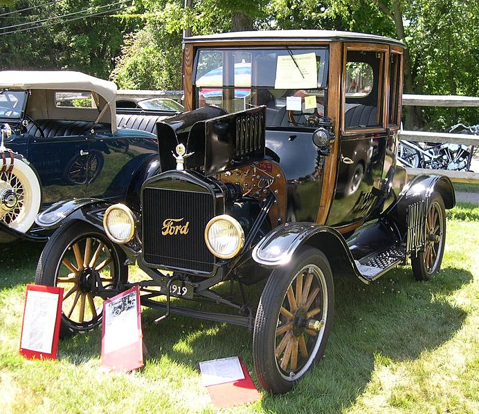 Fil:1919 Ford Model T Highboy Coupe.jpg