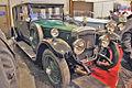 1923 Daimler 57hp 9.4 Litre Hooper Limousine IMG 1024.jpg