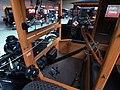 1923 Ford Model T Passenger Bus pic3.JPG