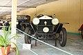 1923 Rolls Royce Silver Ghost - Front.jpg