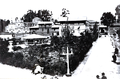 1925, Plaza de Armas de Cajamarca.png