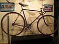 1927 Iver Johnson Model 90.jpg