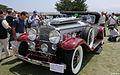 1930 Cadillac 452 V-16 Fleetwood Roadster - fvl (4610278415).jpg