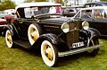 1932 Ford Model 18 40 De Luxe Roadster PAA677.jpg