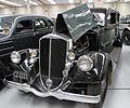 1934 Pierce-Arrow (31468470710).jpg