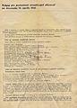 19360419 pokyny stromkovych slavnosti.jpg