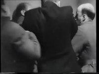 File:1939. Ленин в 1918 году.webm