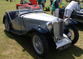 1939 MG TB - Flickr - 111 Emergency.jpg