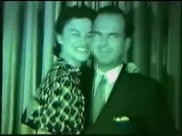 File:1940 1945 Eva Braun PrivateFilm 5 of 8.webm