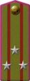 1943inf-pf06.png
