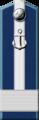 1943mil-p15vm.png