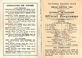 1944 VRC L.K.S. Mackinnon Stakes Racebook P2.jpg