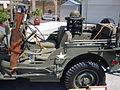 1945 Willys jeep with trailer 2.JPG