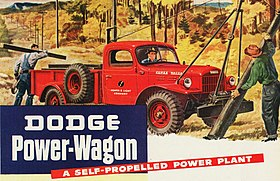 1946 Dodge Power Wagon.jpg
