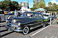1951 Chevrolet Deluxe (17316254742).jpg