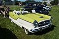 1954 Nash Metropolitan Convertible (28685563825).jpg