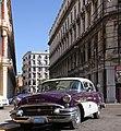 1955 Buick in Havana.jpg