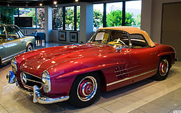 1957 Mercedes-Benz 300 SL Roadster.jpg