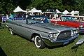 1960 Chrysler New Yorker Convertible (26897887733).jpg