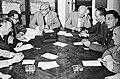 1960 DIREZIONE PSI CORONA PIERACCINI NENNI PERTINI BRODOLINI LOMBARDI JACOMETTI.jpg