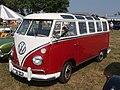 1964 Volkswagen 251 pic3.jpg