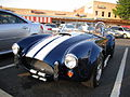 1965 Shelby Cobra - Flickr - Gamma Man (12).jpg