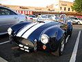 1965 Shelby Cobra - Flickr - Gamma Man (12).jpg