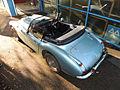 1967 Austin Healey 3000 Mk III DSCN1717.jpg