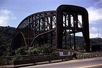 19680825 14 Point Bridge Pittsburgh, PA.jpg
