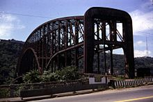 19680825 14 Point Bridge Pittsburgh, PA.jpg