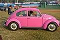 1970 Volkswagen Beetle VW 1300 - 1285 cc - 4 Cyl - WB 20 5366 - 2018-01-28 0664.JPG