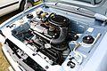 1972 Peugeot 304 convertible (28897540976).jpg