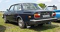 1975 Volvo 164E rl.jpg