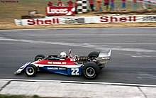 1976 British GP Amon Ensign.jpg