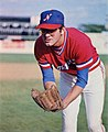 1979 Nashville Mike Armstrong.jpg