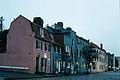 1981-12-Charleston 018-ps.jpg