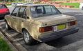1982-1983 Toyota Corolla (KE70) CS sedan 01.jpg