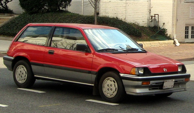 file 1984 1985 honda civic hatchback 01 07